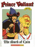 Prince Valiant TPB (1984-2004 Fantagraphics) 45-1ST