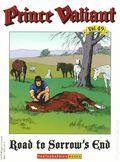 Prince Valiant TPB (1984-2004 Fantagraphics) 49-1ST