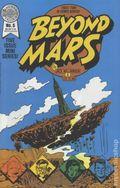 Beyond Mars (1989) 5