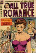 All True Romance (1948) 17