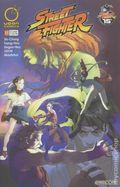 Street Fighter (2003 Image) 11B