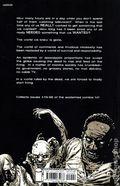 Walking Dead Compendium TPB (2009- Image) 2-1ST