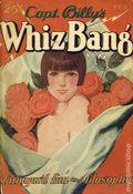 Captain Billy's Whiz Bang (1919-1936 Fawcett) 82