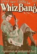 Capt. Billy's Whiz Bang (1919-1936) 95
