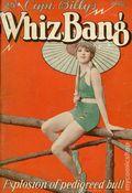 Captain Billy's Whiz Bang (1919-1936 Fawcett) 97