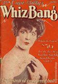 Captain Billy's Whiz Bang (1919-1936 Fawcett) 100
