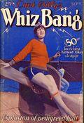 Capt. Billy's Whiz Bang (1919-1936) 103