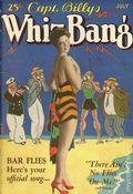 Captain Billy's Whiz Bang (1919-1936 Fawcett) 114