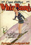 Captain Billy's Whiz Bang (1919-1936 Fawcett) 120