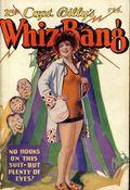 Capt. Billy's Whiz Bang (1919-1936) 122