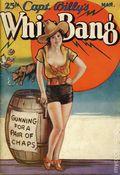 Captain Billy's Whiz Bang (1919-1936 Fawcett) 123