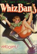 Captain Billy's Whiz Bang (1919-1936) 125