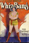 Captain Billy's Whiz Bang (1919-1936 Fawcett) 133