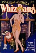Captain Billy's Whiz Bang (1919-1936 Fawcett) 134