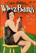 Captain Billy's Whiz Bang (1919-1936) 146