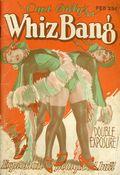 Captain Billy's Whiz Bang (1919-1936 Fawcett) 148
