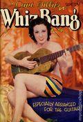 Captain Billy's Whiz Bang (1919-1936 Fawcett) 155