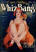 Captain Billy's Whiz Bang (1919-1936 Fawcett) 158