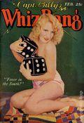 Captain Billy's Whiz Bang (1919-1936) 160