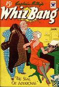 Captain Billy's Whiz Bang (1919-1936) 183
