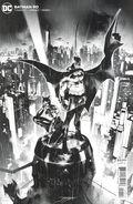 Batman (2016 3rd Series) 90D