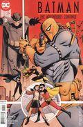 Batman the Adventures Continue (2020 DC) 2C