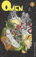 Omen (1989 Northstar) 3