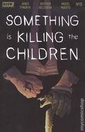 Something Is Killing the Children (2019 Boom) 10A