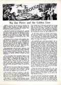Burroughs Bulletin (1947) Old Series 13