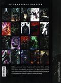 DC Poster Portfolio: Francesco Mattina SC (2020 DC) 1-1ST