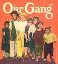 Our Gang (1934 Saalfield BLB) 1085