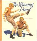 Winning Point (1936 Saalfield BLB) 1122
