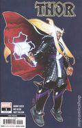 Thor (2020 6th Series) 1V