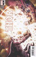 Thor (2020 6th Series) 3F