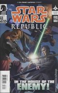Star Wars (1998 Dark Horse 1st Series) 73