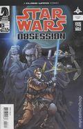Star Wars Obsession (2004) 3