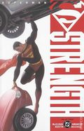 Superman Strength (2005) 1
