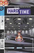 Hard Time (2004) 12