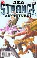JSA Strange Adventures (2004) 6