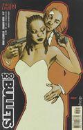100 Bullets (1999 DC Vertigo) 57