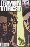 Human Target (2003 2nd Series) 18