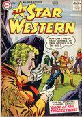 All Star Western (1951) 94