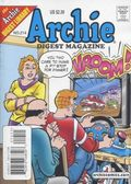 Archie Comics Digest (1973) 214