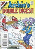 Archie's Double Digest (1982) 158