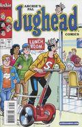 Jughead (1987- 2nd Series) 163