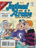 Jughead with Archie Digest (1974) 199