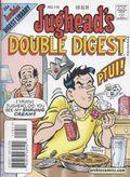 Jughead's Double Digest (1989) 110