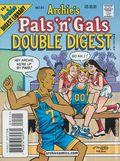 Archie's Pals 'n' Gals Double Digest (1995) 91
