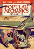 Popular Mechanics Magazine (1902-Present) Vol. 82 #6