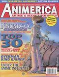 Animerica (1992) 1302